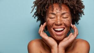 Sugar Scrub – Unleash Your Summer Glow