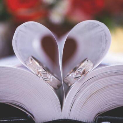 Wedding & Bridal Shower Favors